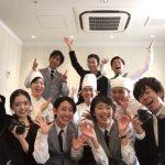 ☆大阪ワンダーズがサプライズをお届けしました☆