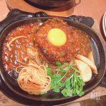 【堺筋本町】ひっそりした所に美味しいイタリアン料理「~珈琲屋10番 カフェドジュウバン~」