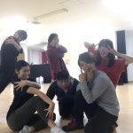 ☆3月17日近鉄生駒店に集合!!☆