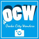 OCWTV