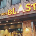 【道頓堀】日本初上陸のアメリカンレストラン「FOODHALL BLAST!」
